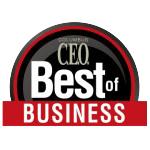 CEO Best
