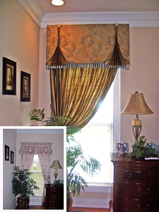 Hr3281923 1024 683 home decor window treatment for Best place for window treatments
